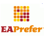 EAPrefer Program